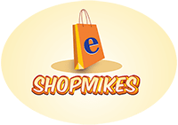 Just Shop Mikes!